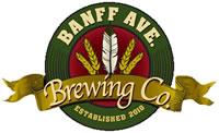 banff brewpub