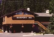 Bumper's Inn