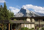 The Juniper Hotel